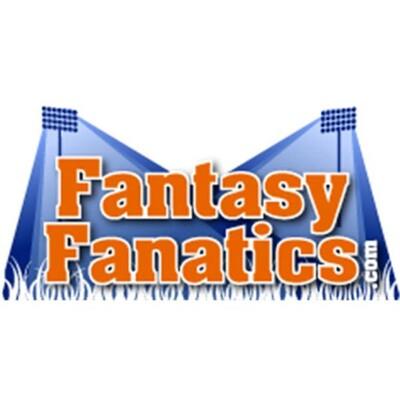 FantasyFanatics.com