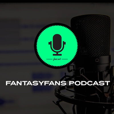 FantasyFans Podcast