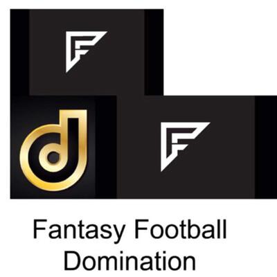 FantasyFootball_Domination