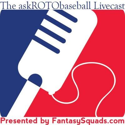 FantasySquads Radio