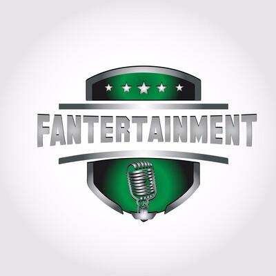Fantertainment