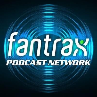 Fantrax Radio