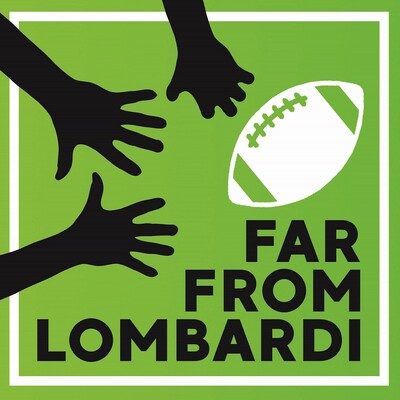 Far From Lombardi