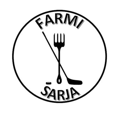 Farmisarja