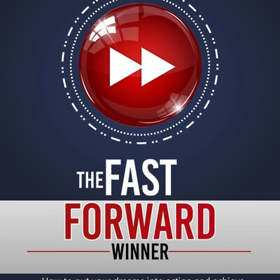 Fast Forward Winner