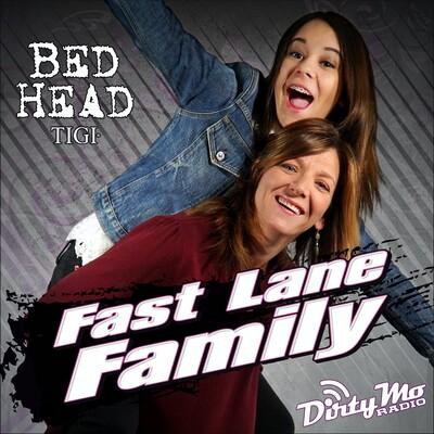 Fast Lane Family - Dirty Mo Media