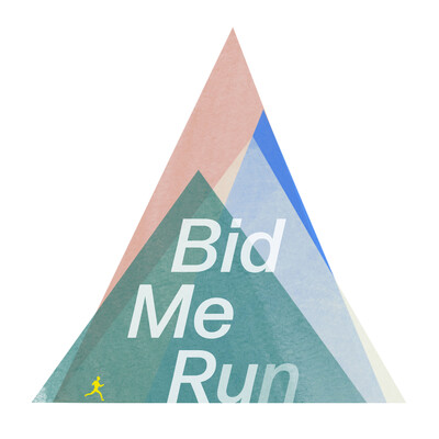 Bid Me Run Podcast