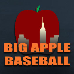 Big Apple Baseball