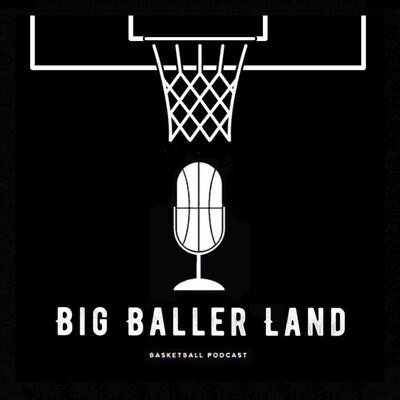 Big Baller Land