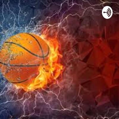Big Basketball Talk