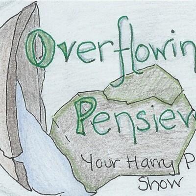Overflowing Pensieves