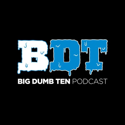 Big Dumb Ten