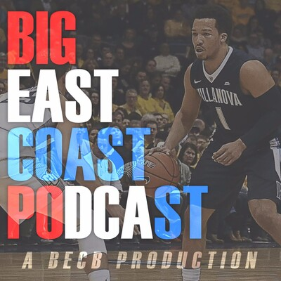 Big East Coast Podcast