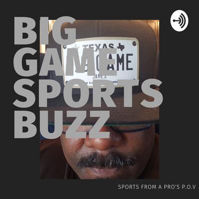 Big Game Sports Buzz