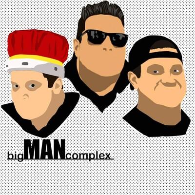Big Man Complex