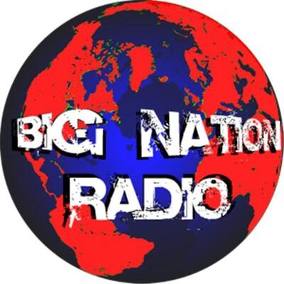 BIG NATION Radio