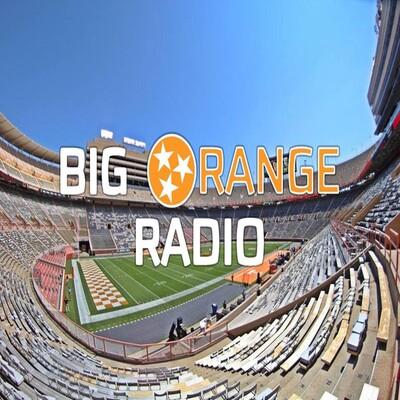 Big Orange Radio