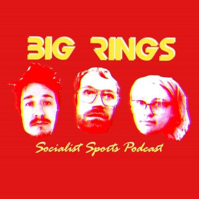 Big Rings