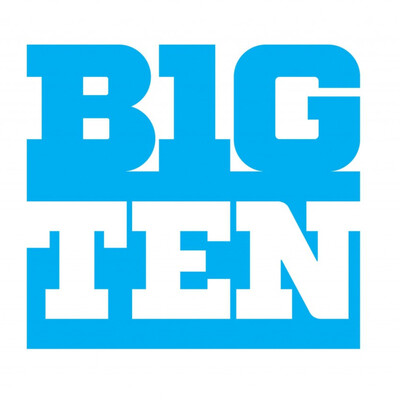 Big Ten Sports Podcast