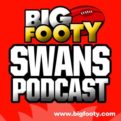 BigFooty Swans AFL Podcast