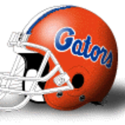 Gator Raiders