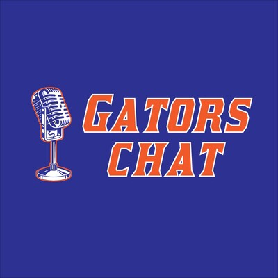 Gators Chat