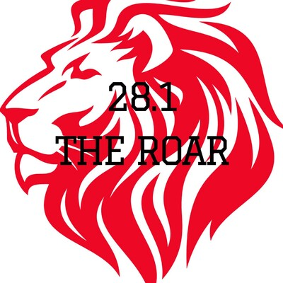 GCA Lions