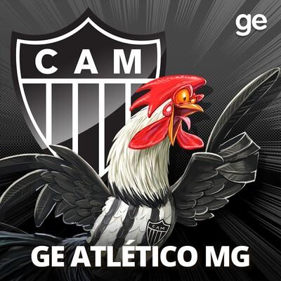 GE Atlético-MG