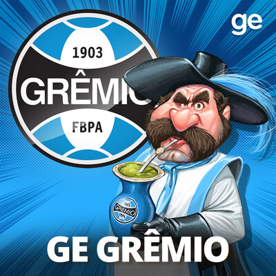 GE Grêmio