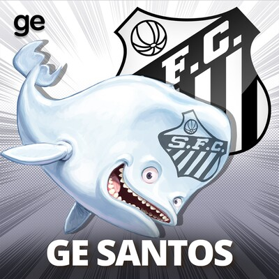 GE Santos