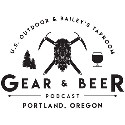 Gear and Beer