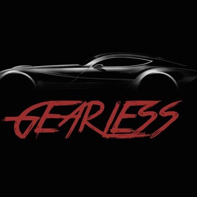 Gear Less