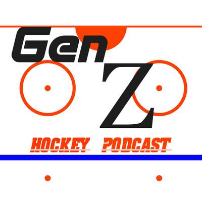 Gen Z Hockey Podcast