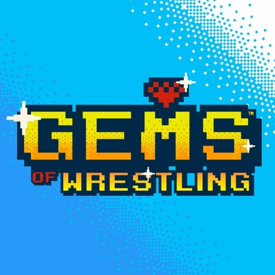 Gems Of Wrestling