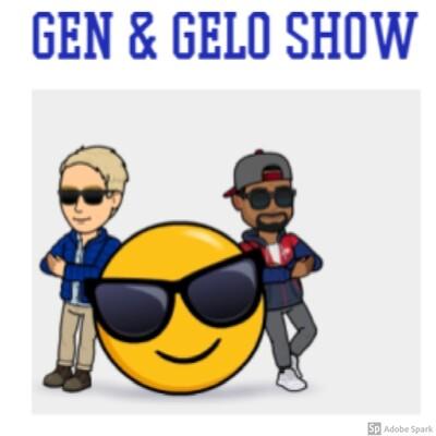 Gen&Gelo Show