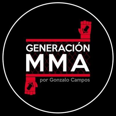 Generación MMA