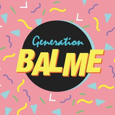 Generation Balme