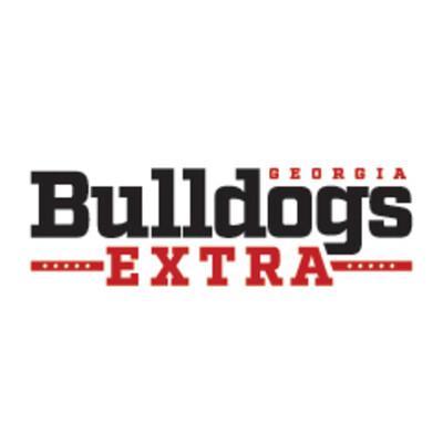 Georgia Bulldogs Extra