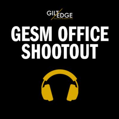 GESM Office Shootout