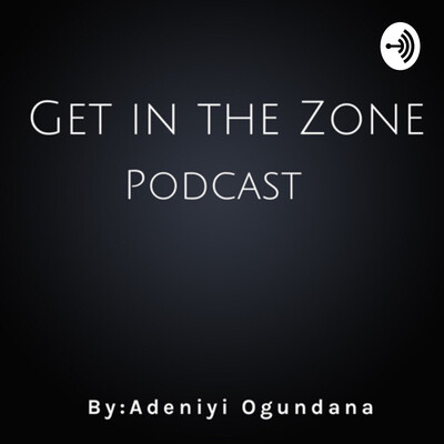 Get in the Zone