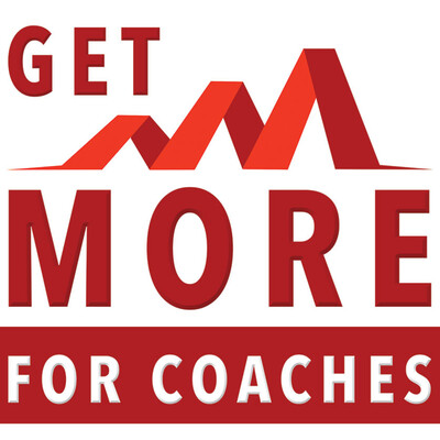 Get More for Coaches