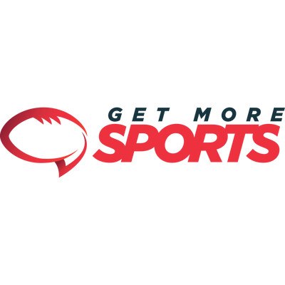 Get More Sports Podcast
