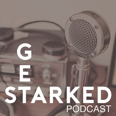 Get Starked Podcast