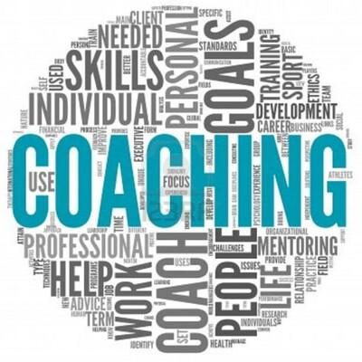 Coaching Sport 101 with Daz