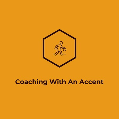 Coaching with an Accent