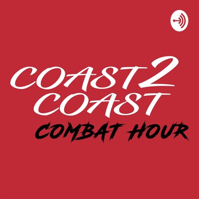 Coast 2 Coast Combat Hour
