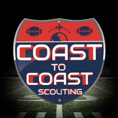 Coast to Coast: Pro Football