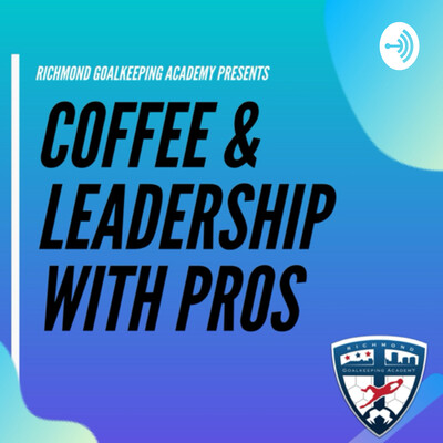 Coffee and Leadership With Pros