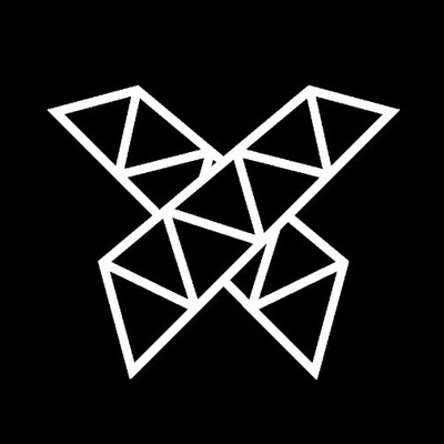 Coffee Induced Fitness