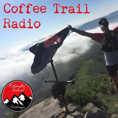 Coffee Trail Radio